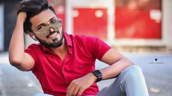 Instagram influencer Iffy Khan fakes suicide, lands in jail; watch video - gps