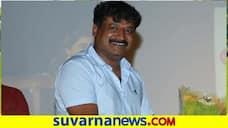 kams sashikumar Attempt to murder case three investigation team Formed Says DCP Dharmendra kumar meena snr