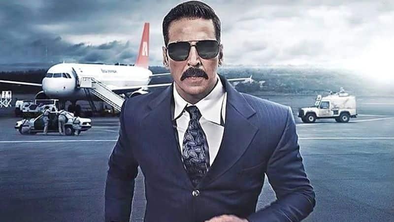 Akshay Kumar film Bell Bottom new release date announced KPG