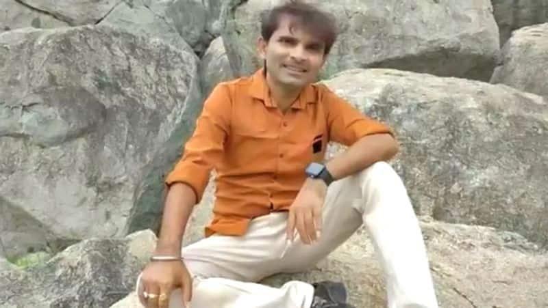 Meet Bachpan Ka Pyaar Original Singer Kamlesh Barot KPG