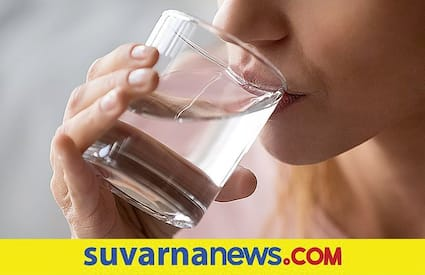 Myths and truths about Drinking Water