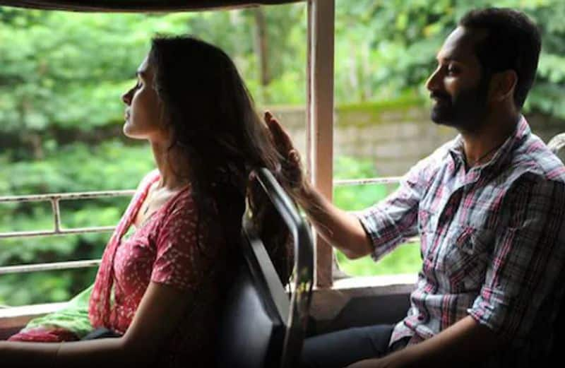 Malayalam romantic movies are being questioned