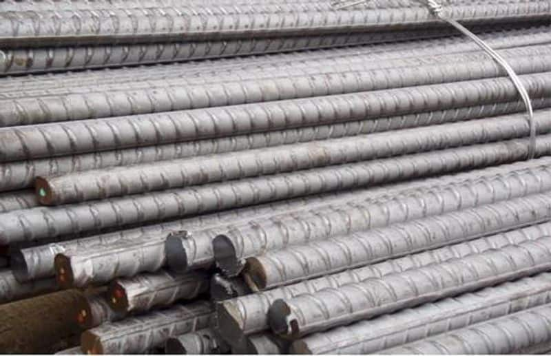 Artificial shortage ..  charges against steel wire manufacturing companies .. Court orders .