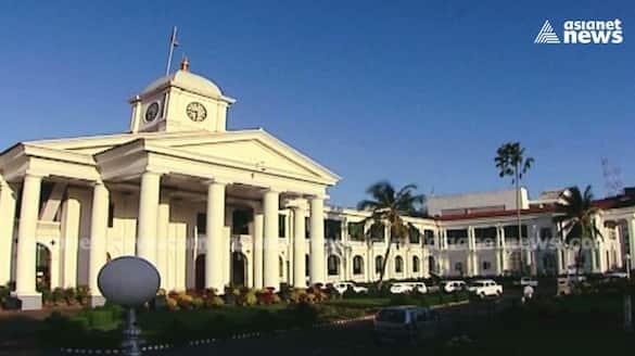 Muslim organizations will protest at Secretariat on minority scholarship