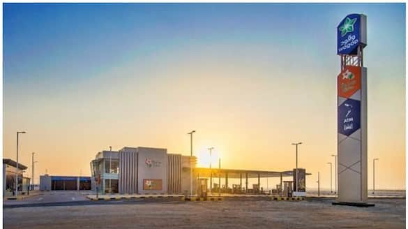 Qatar Petroleum hikes fuel prices for August 2021