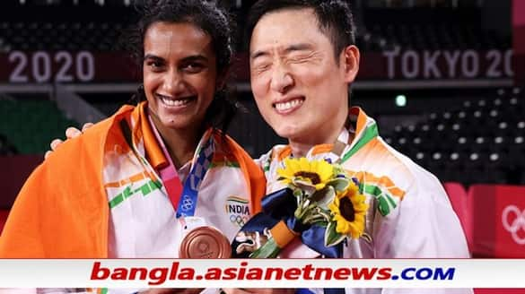 Tokyo Olympics 2020, Why PV Sindhu parted ways with Pullela Gopichand ALB