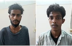 new gen bike theft gang caught at kozhikode by police