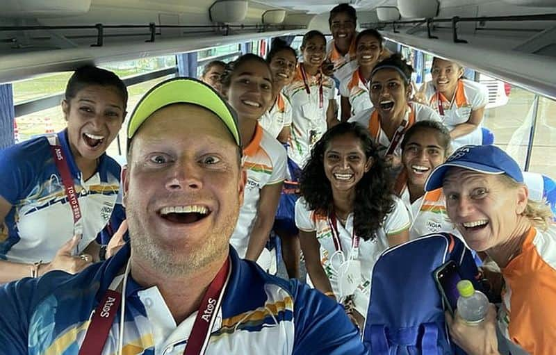 Tokyo Olympics India women Hockey to Shanvi srivastava top 10 news of August 2 ckm