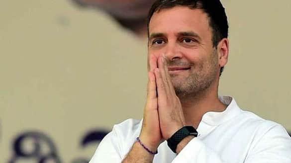 rahul gandhi to meet ap congress leaders on august 11 ksp