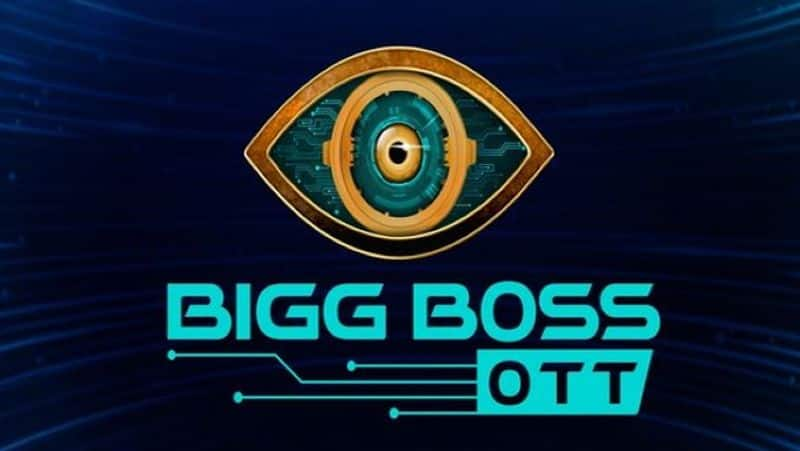 Karan Johar will be a guest on Indian Idol 12 to announce top 5 singers before hosting Bigg Boss 15