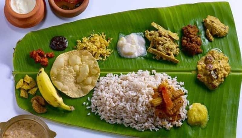Onam 2021: Important six events during the festival of harvest SYT