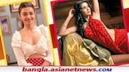 these bollywood Actress didnt think twice before without dress shoot bjc