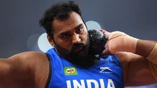 Tajinderpal Singh Toor fail to qualify for final of men's Shot put of Tokyo 2020 Olympics spb