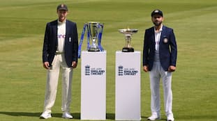 Match preview of India vs England 1st test match at Nottingham spb