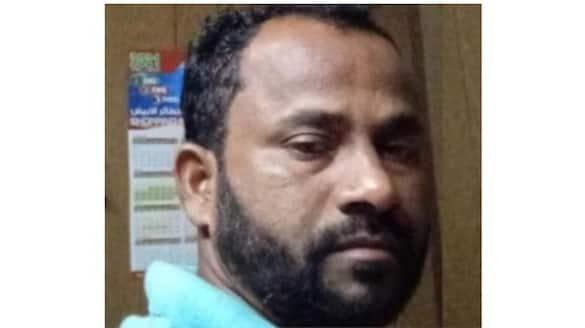 malayali expat stabbed to death in Saudi Arabia