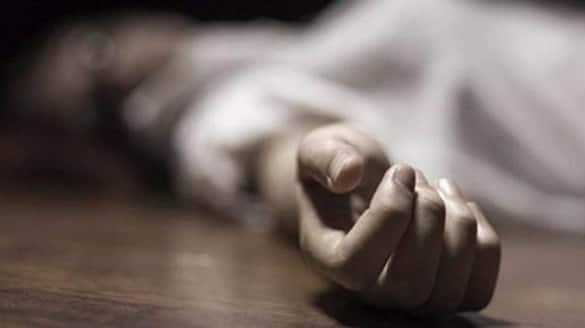 The minor was kidnapped in front of the school and killed after being raped in Murshidabad  bpsb