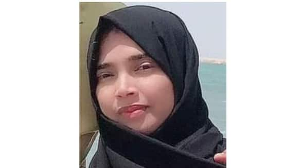 malayali nurse died in saudi arabia after recovering from covid
