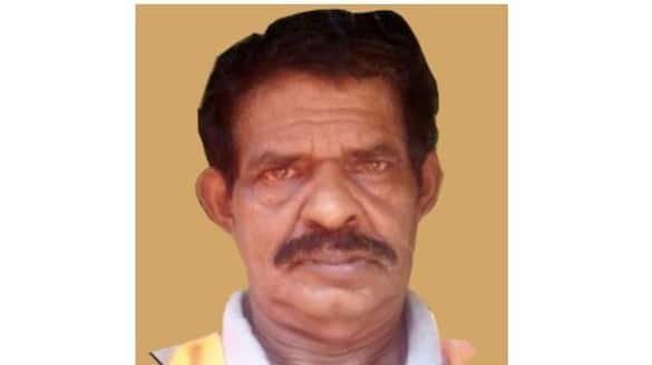 malayali expat died in Oman due to covid
