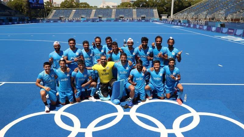 Gautam Gambhir Says Hockey Bronze Bigger than Cricket World Cup Wins