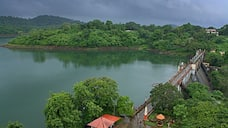 Good news for tourists; Peachy Dam opens after three months