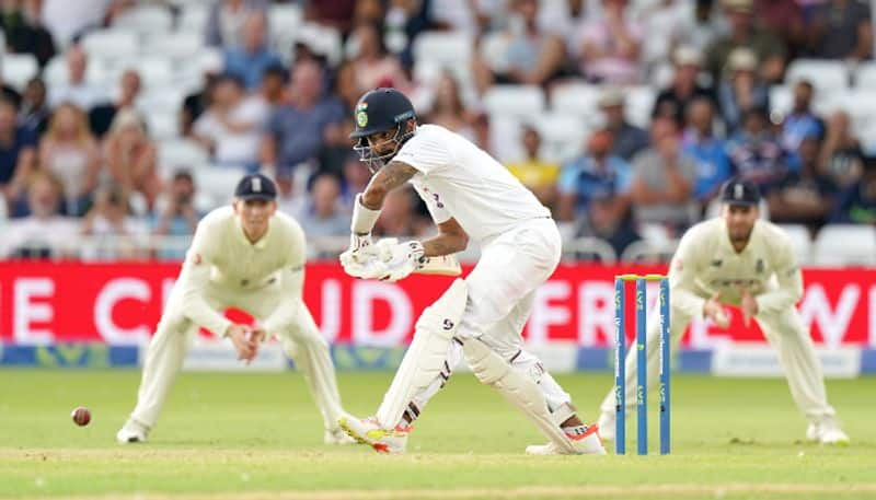 India vs England: Anderson double strike to put England in driver's seat