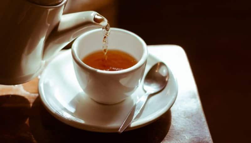 five ways to enjoy tea in a healthy manner