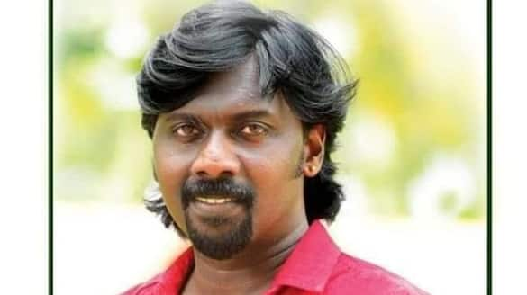 PS Banerjee well known folklore singer in Kerala dies at 41