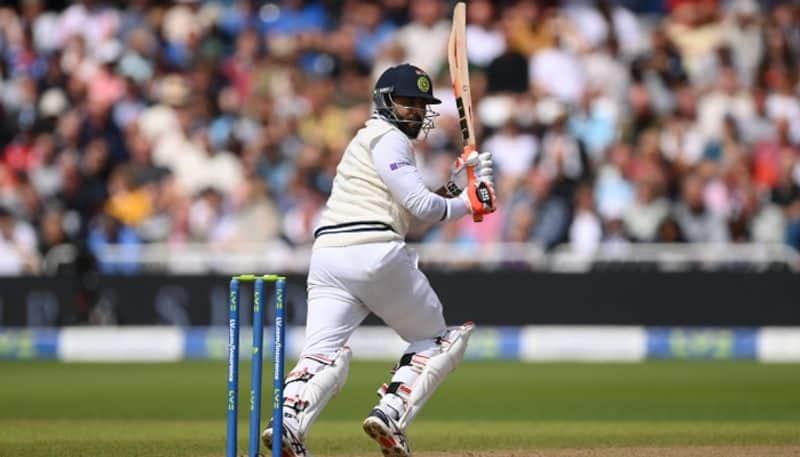 zaheer khan believes ravindra jadeja batting ability is the reason for he has pocked by team india ahead of ashwin
