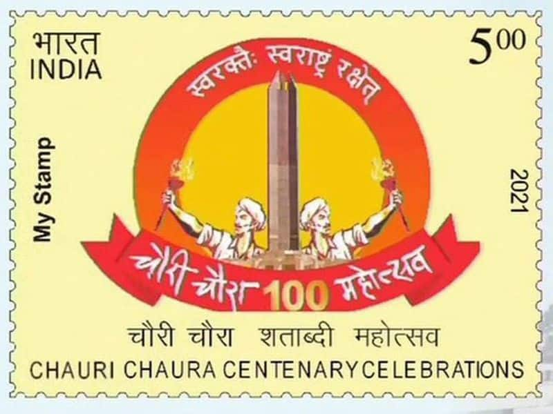 75th Independence Day: the untold story of chauri chaura which play important role in India's freedom
