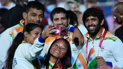 Survey 71 percent Indians now willing to support their children in career in sport-VPN