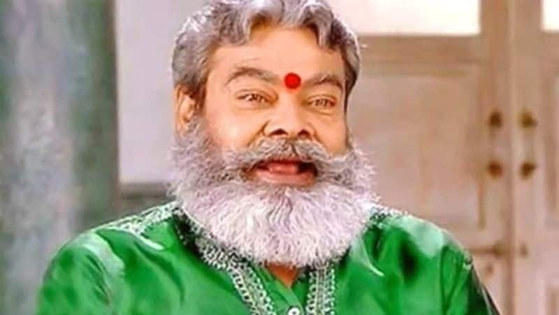 shocking famous actor death for sickness