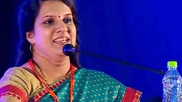 Bharathi Baskar video