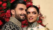 Karvachauth 2021: Will Deepika Padukone also fast for Ranveer Singh this time? Read this RCB