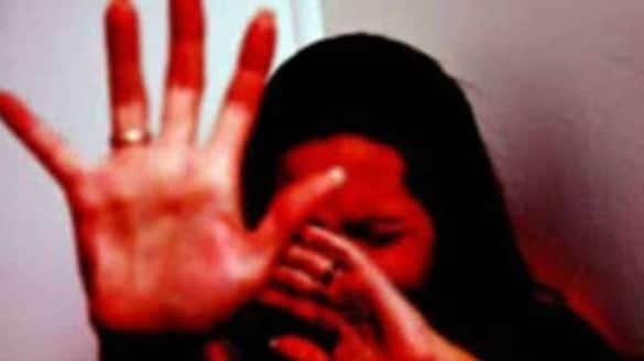 Police arrest the man Who Murdered woman in Rangareddy