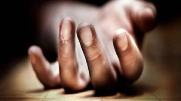 Mangaluru ksrtc employee commits suicide Over officer harassment rbj