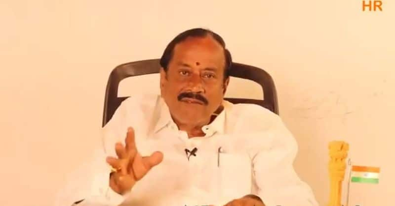Tn BJP President annamalai order to h raja..  Demonstration in front of 12 temples and action.