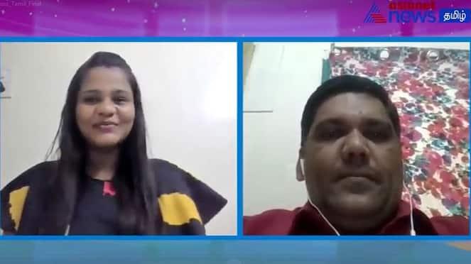 mahzooz winner with asianet news tamil