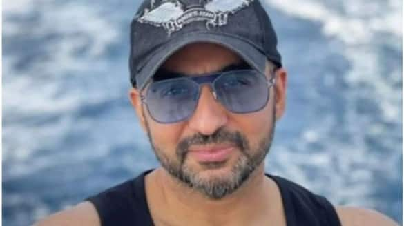 Pornography case: Raj Kundra may walk out of jail today