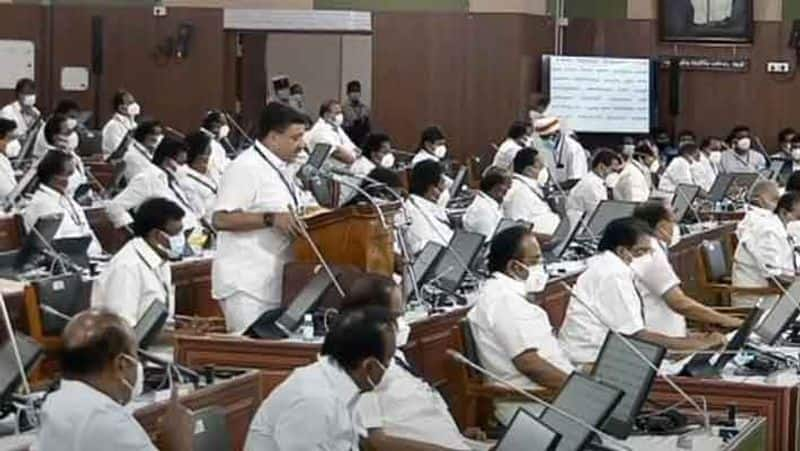 How is the budget .. Stalin asked reporters .. Excitement in the marina.