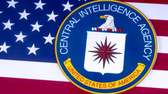 CIA official suffered from mysterious 'Havana Syndrome' during India visit VPN
