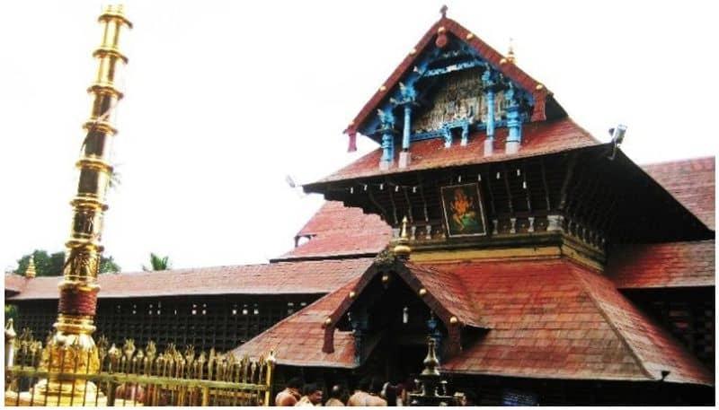Muslims in Delhi Jamia Nagar move court to protect temple, prevent tension in area bpsb