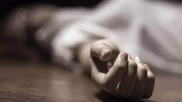 Hyderabad police found key information in Sudharani murder case