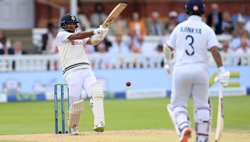 India vs England second test into thrilling finish