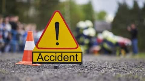 3 Women Farmers Run Over By Truck Near Protest Site In Haryana