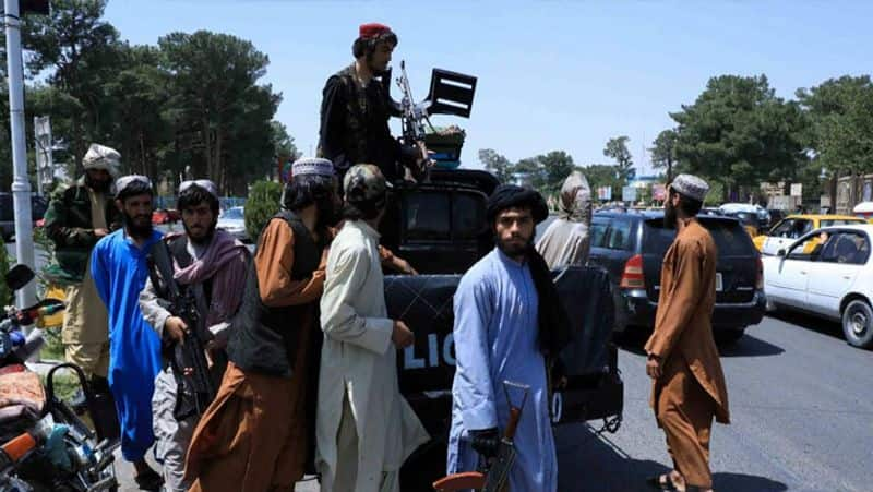 Afghan airport closed .. Indians in danger. how going to india rescued.