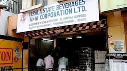 bevco employee escaped with collection money in palakkad