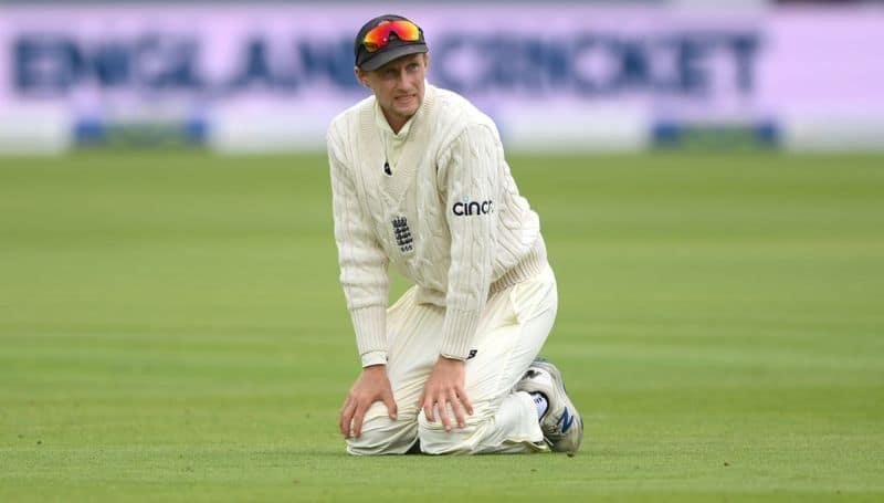 India vs England: wont be drawn into verbal conversations needlessly, says England Captain Joe Root