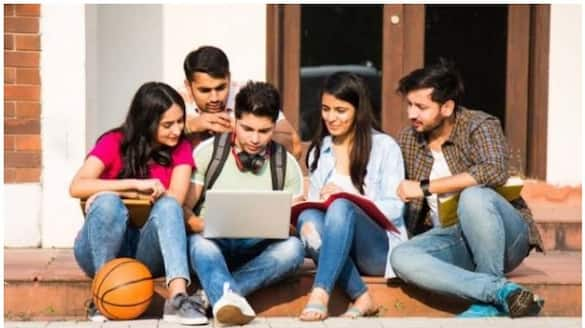 M tech admission IHRD colleges