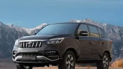Mahindra sees production hit in September due to chip shortage gcw