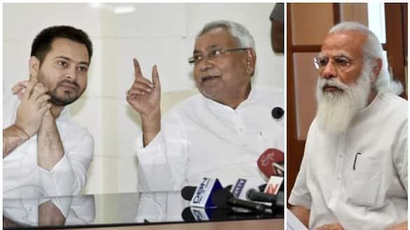 local parties demanding cast census